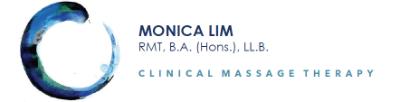 Monica Lim, RMT